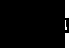 Eetwinkel Savannah Corner Logo